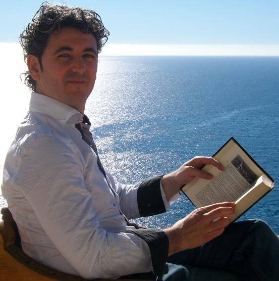 URUGUAY: Juan Miguel Moreno Magaña nos habla sobre Innovación y tecnología en turismo